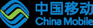 China_Mobile_logo