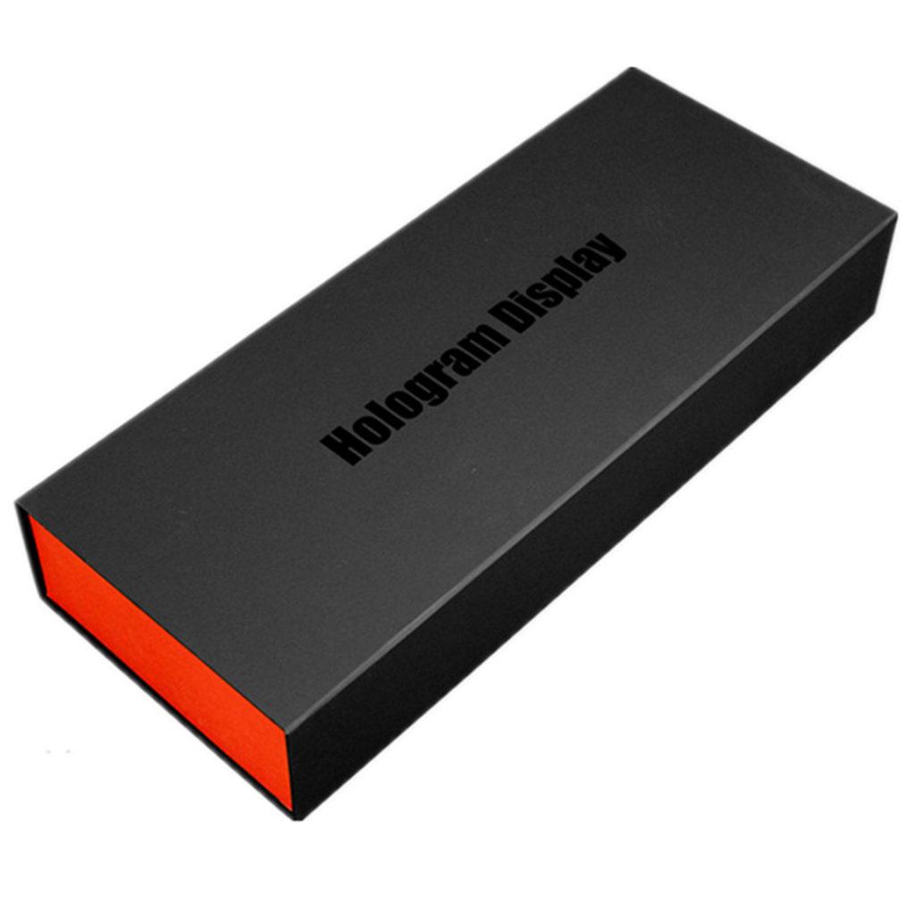 K-3D Holo 100cm Pack