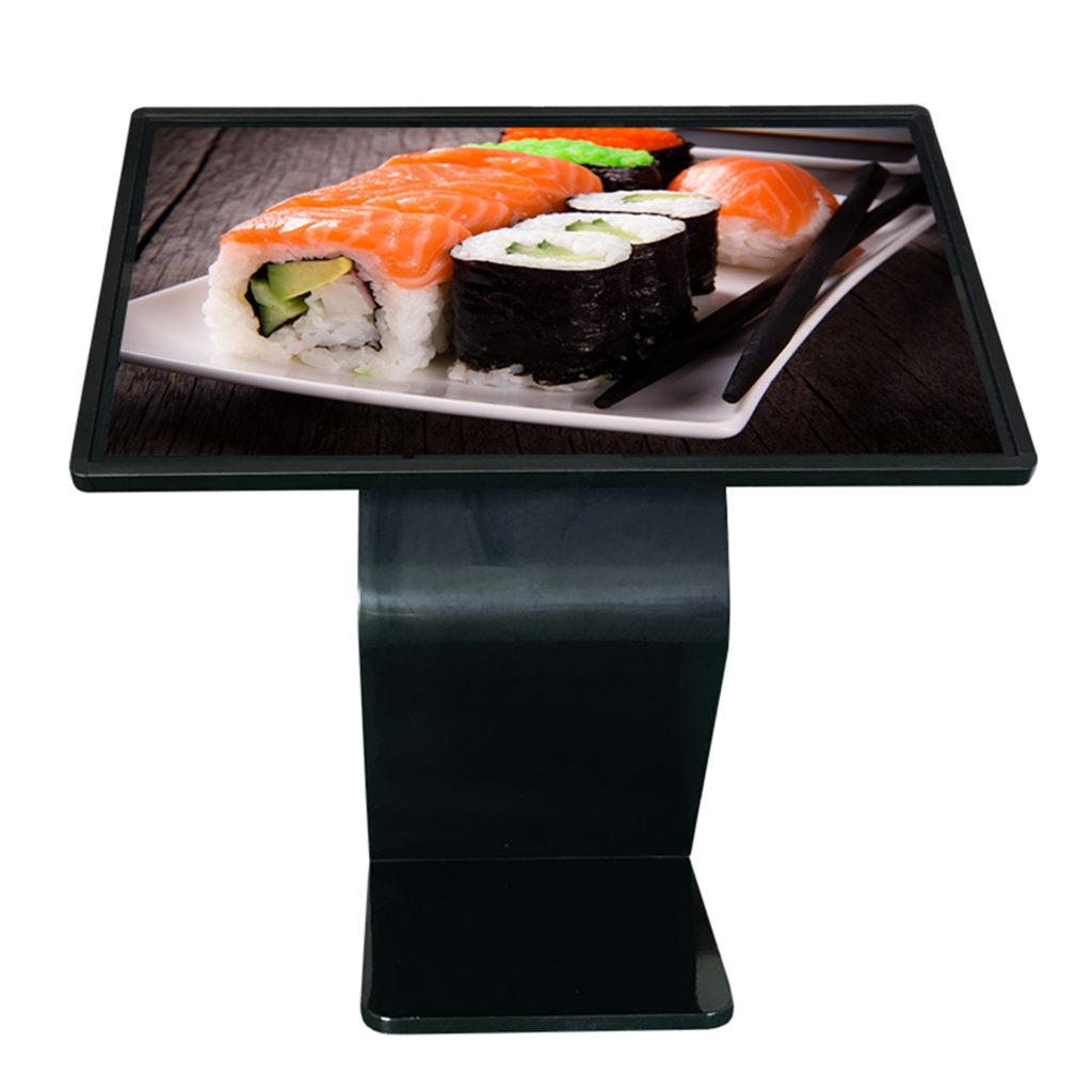 K-LCD Kiosk Image 1