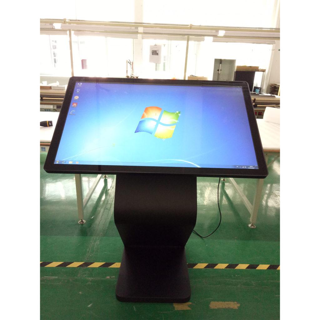 K-LCD Kiosk Image 2