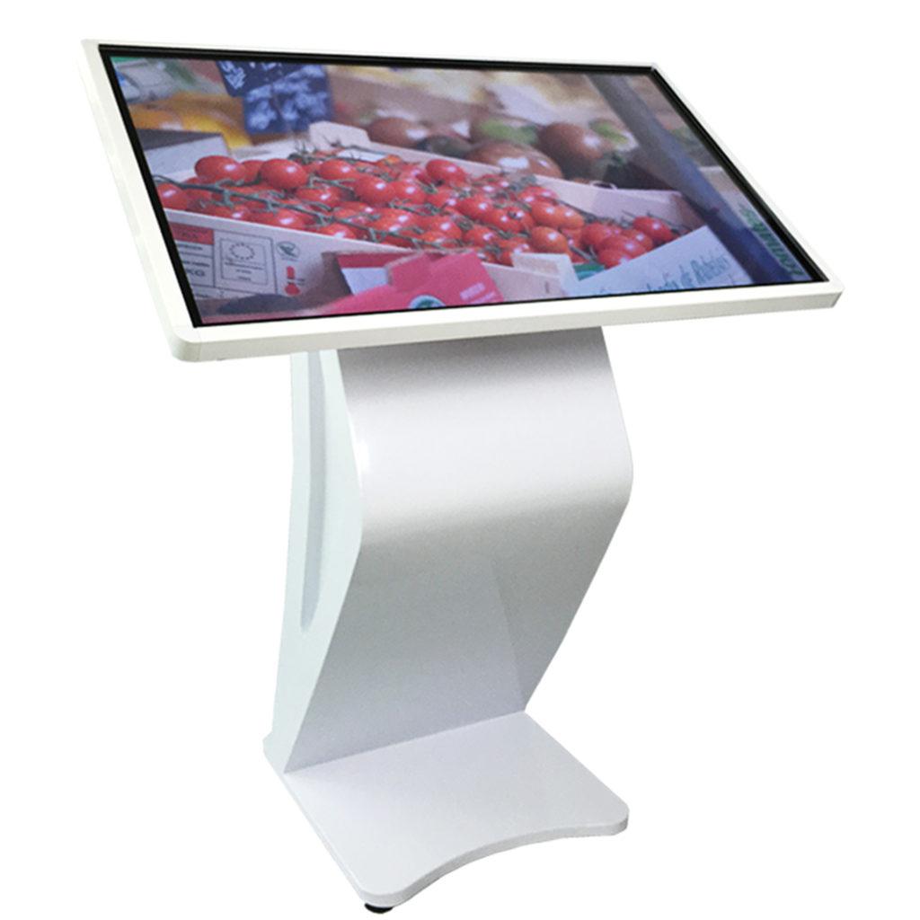 K-LCD Kiosk Image 5