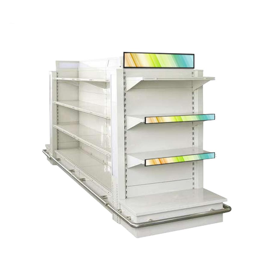 K-LCD Shelves 3
