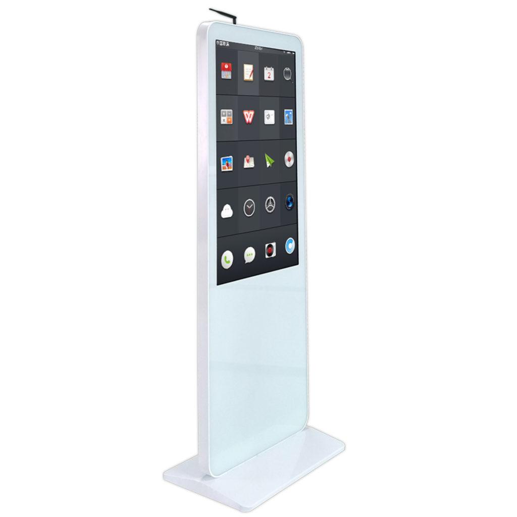 K-LCD Smart Poster Image 5