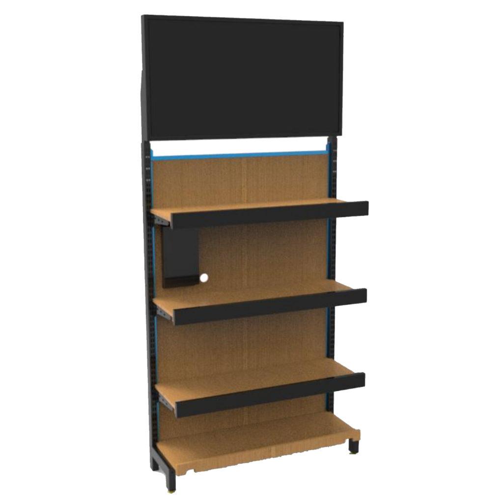 K-LED Shelves Image 2