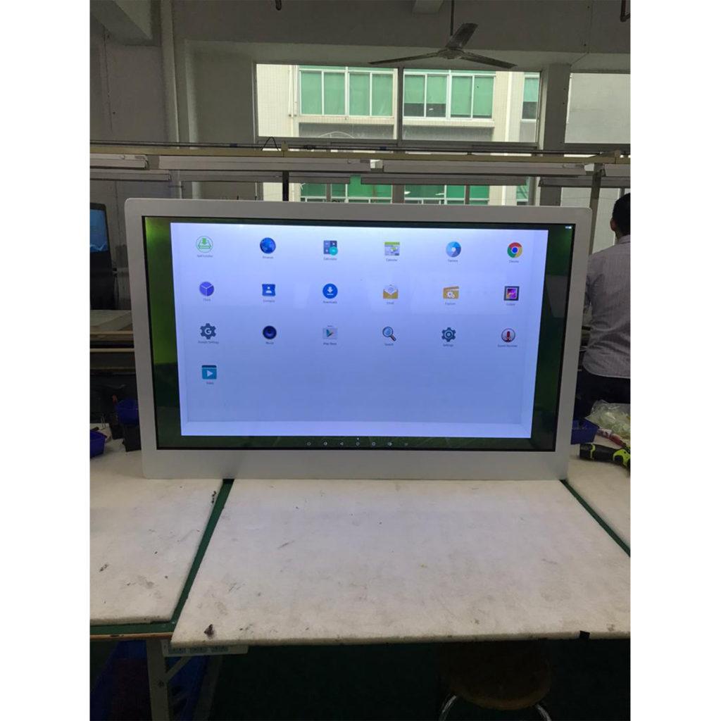 K-Smart Box Image 2