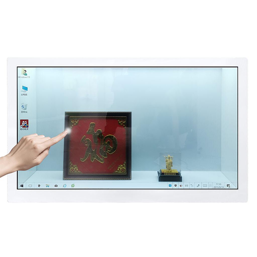 K-Smart Box Image 3