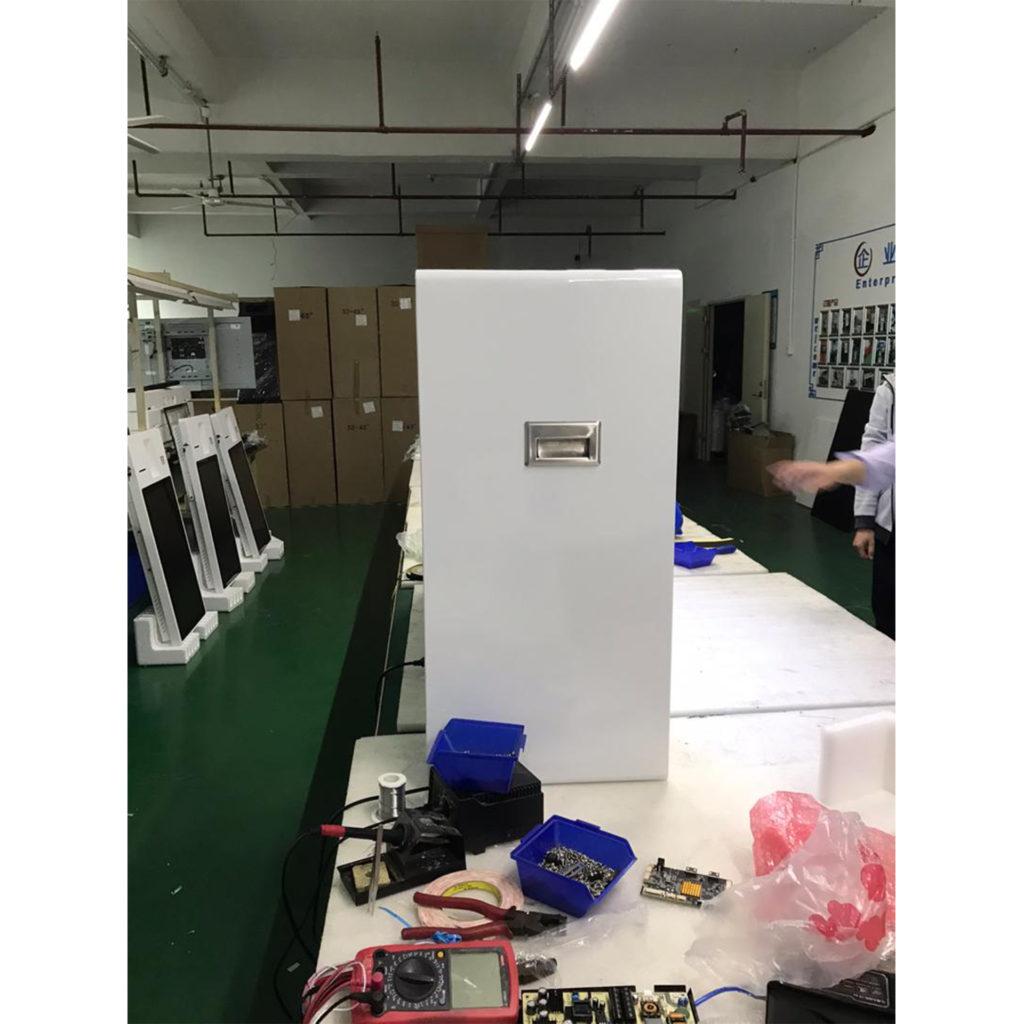 K-Smart Box Image 4
