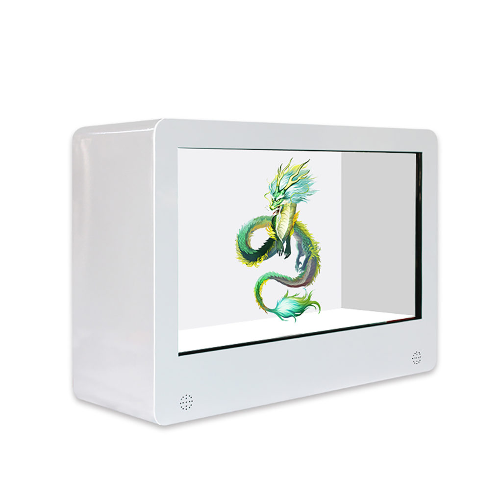 K-Smart Box Image 5