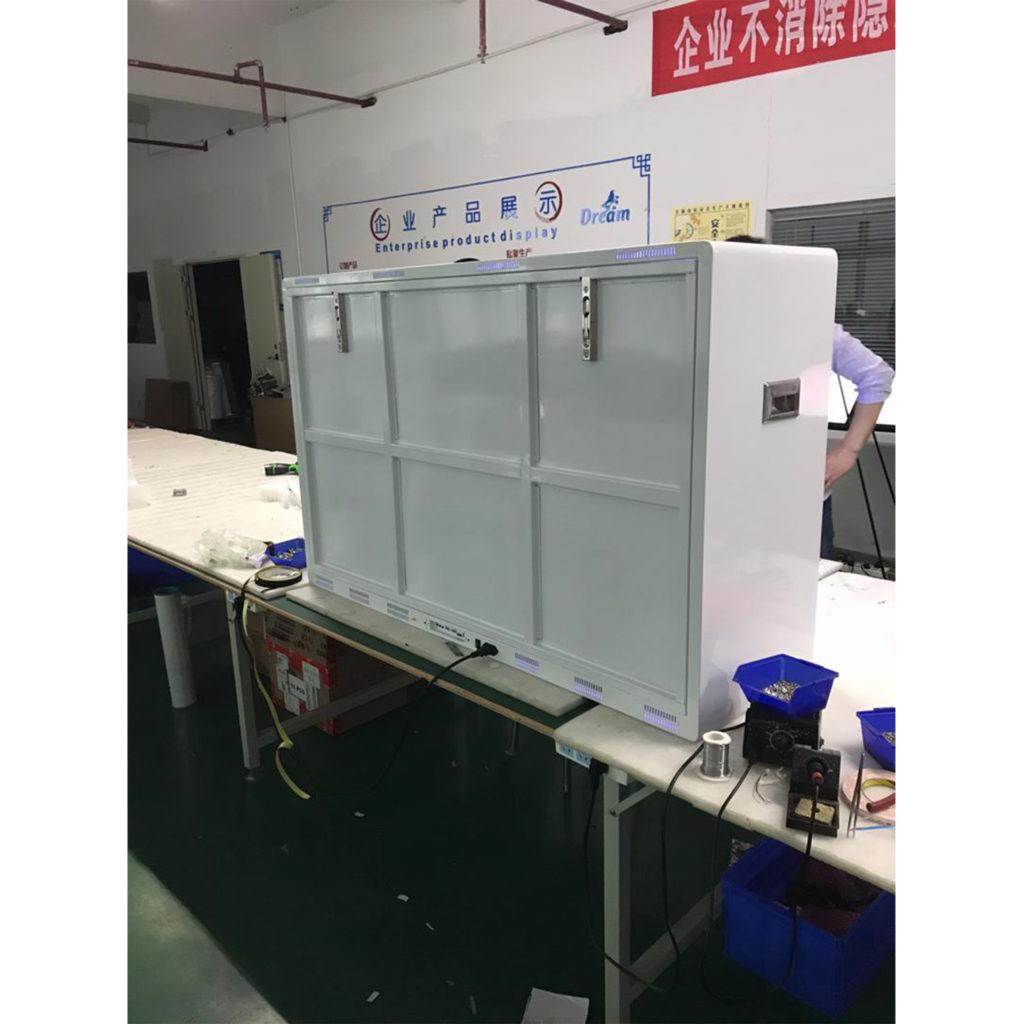 K-Smart Box Image 6