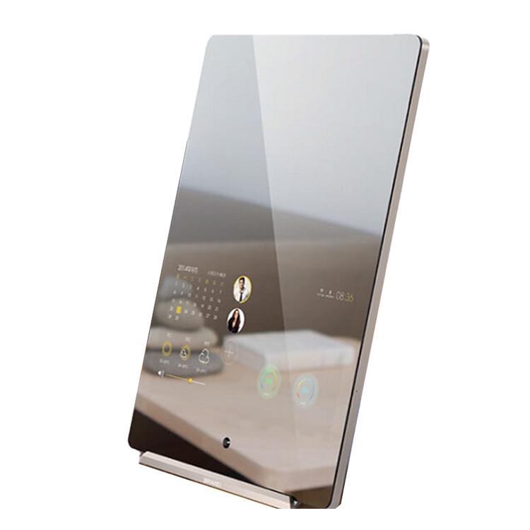 K-Smart Mirror Wall Image 1