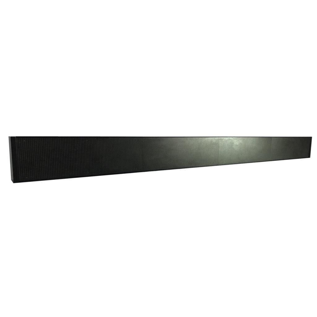 LED Shelves Image 1_1